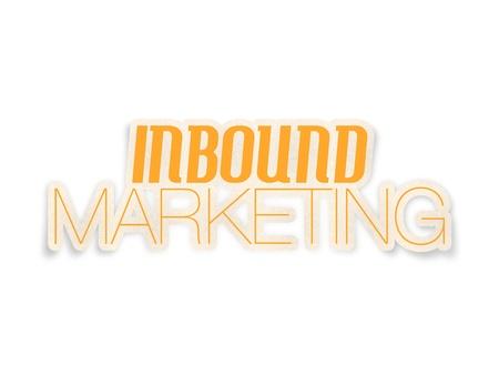 linkbuilding: Inbound marketing, content marketing, network, panda, penguin algorithm