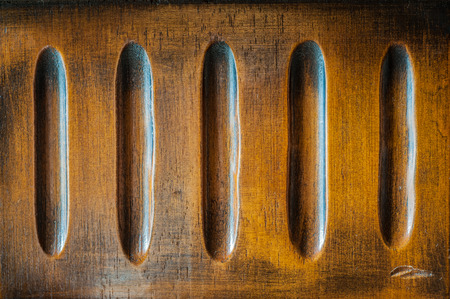 Detail of an antique inlaid wooden furniture Stock Photo - 91493786 - Detail Of An Antique Inlaid Wooden Furniture Stock Photo, Picture