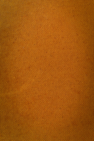 Light brown textured background. vertical composition.