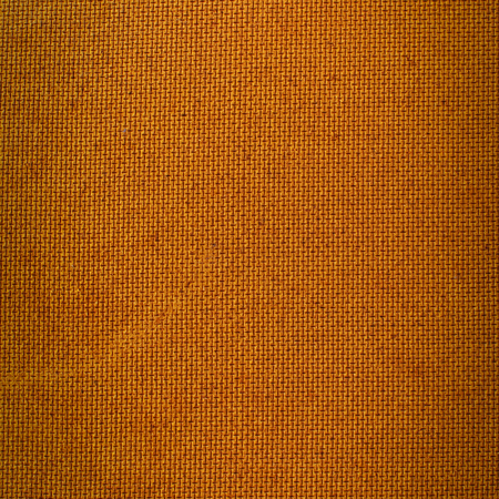 Light brown textured background. Square composition. Stock Photo