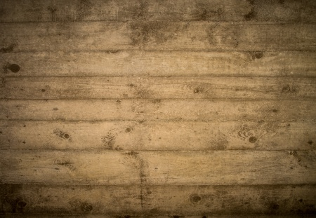 Grunge Old wall Background photo