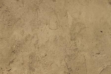 dirt: Brown ground texture  Stock Photo