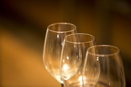 wine cups photo