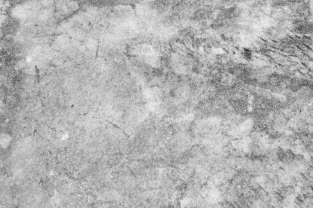 concrete stone texture and background  photo