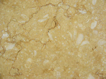 The texture of marble  Sunny Medium  Egypt