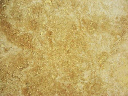 The texture of marble  Travertine Light  Turkey