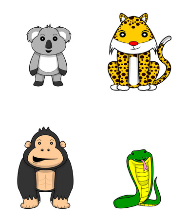 testament: noah, ark, vector, old, cute, testament, lion, fun, bird, mammal, drawing, top, cutout, illustration, giraffe, story, bible, collection, design, architecture, clip, set, art, sea, silhouette, wild, cartoon, butterfly, wildlife, isolated, snake, penguin, b