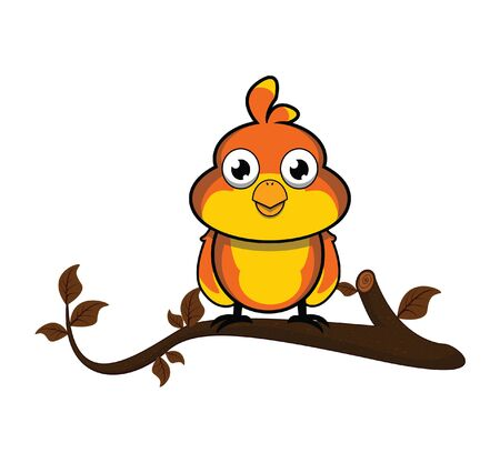 sparrow: sparrow tree