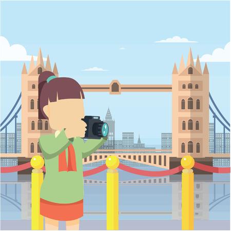 tour: london bridge tour