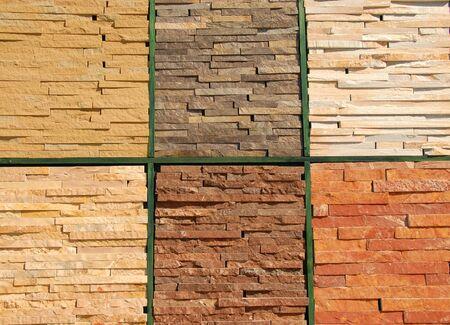 текстуры: каменные строительные материалы текстур для стен и фасадов дизайн