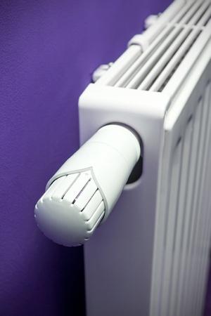 warmness: temperature regulator, thermostatic radiator