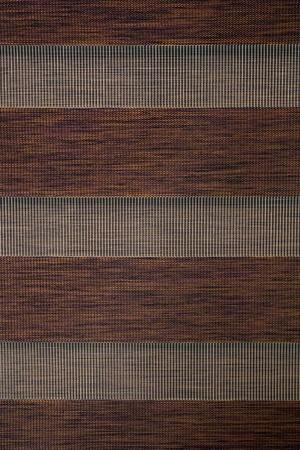 sectional door: Roller shutter background. Blind texture.