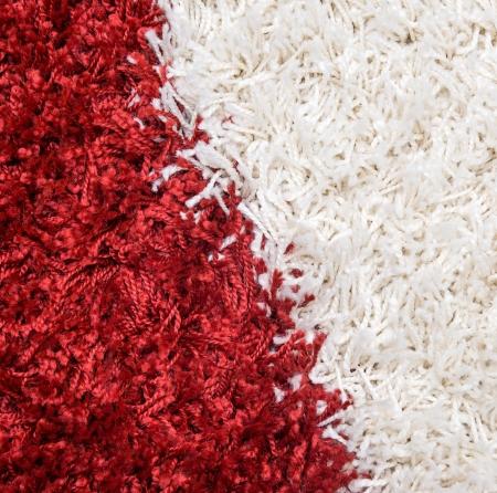 shaggy: Shaggy carpet background Stock Photo
