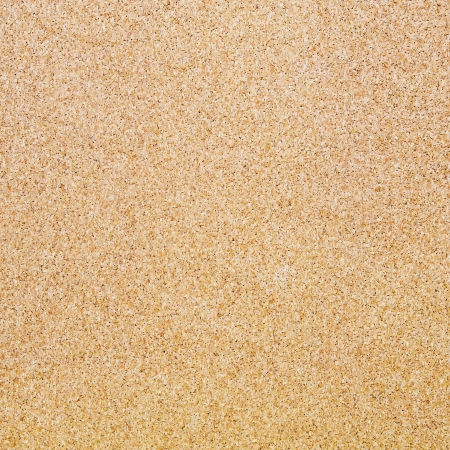 Blank cork pin board texture or background Stock Photo - 18983957