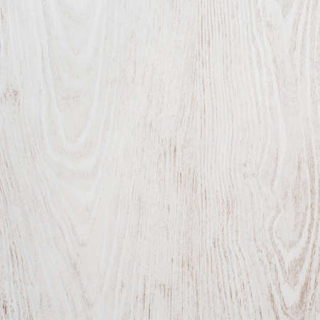 wooden texture: Close up of wooden background texture