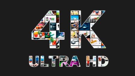 hdtv: TV ultra HD. 4K television resolution technology. HDTV ultra HD concept