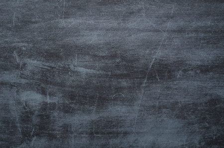 grime: Grunge scratched texture. Copy space background. grunge grain scratch background grime wallpaper aged stains concept
