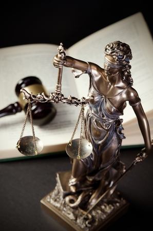 themis: Law concept with Themis, symbol of justice. law justice attorney themis lawyer scale legal book concept