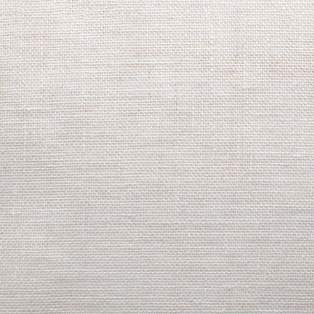 Natural jute fabric, material textile, texture or background for your composition