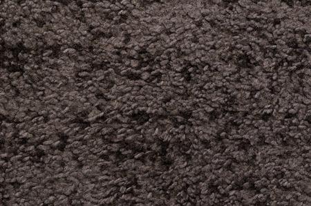 Gray Carpet Pattern Texture Fabric Wool Floor Mat Textile Concept Stock Photo