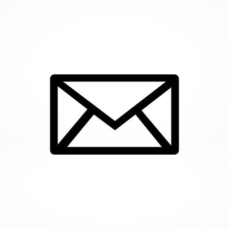 messages: messages icon