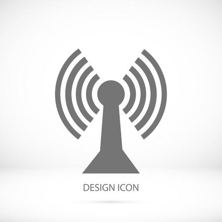 comunication: comunication icon, vector best flat icon