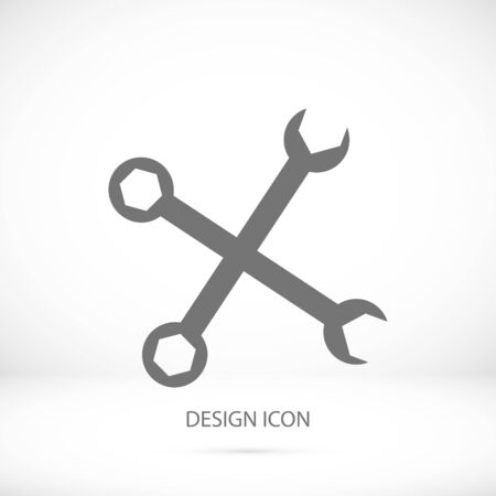 tooling: repair icon, vector best flat icon,