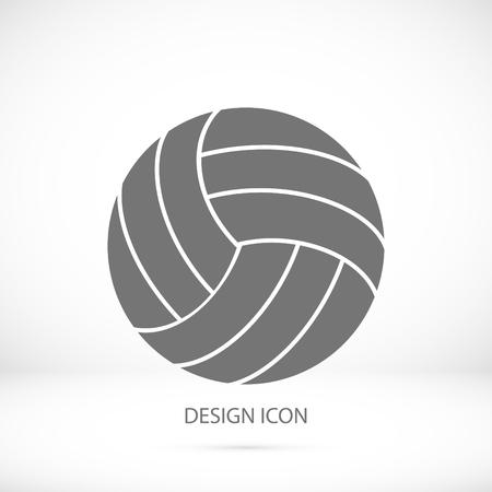modish: basketball ball icon, vector best flat icon, Illustration