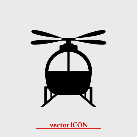Transportation icons, vector best flat icon