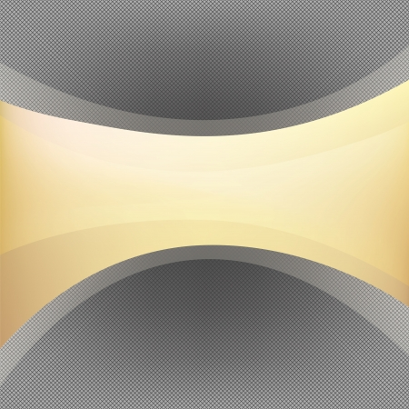 abstract business background,  techno template