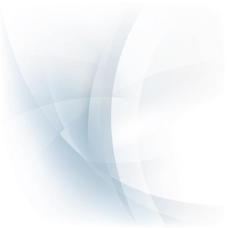 Abstracte lichte achtergrond, vector sjabloon Stockfoto - 21964999