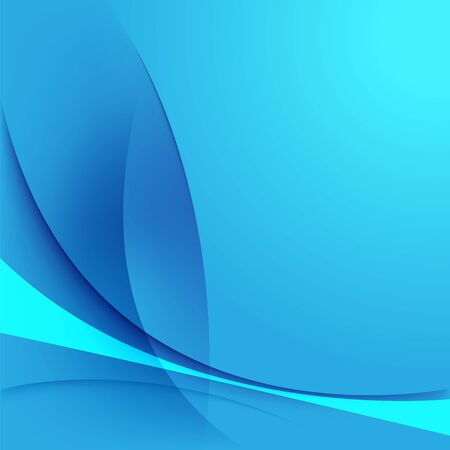 wavy background: Abstract background, design idea with wavy element
