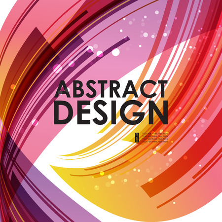 Abstract technology background, business template