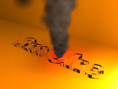 3d: 3D smoke