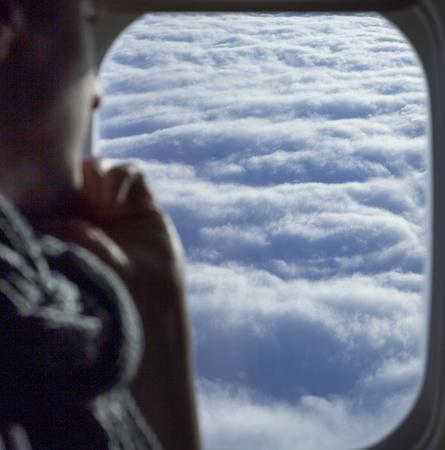 ber: �ber den Wolken