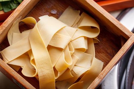 beancurd: Tofu skin, Sichuan Hot pot ingredients