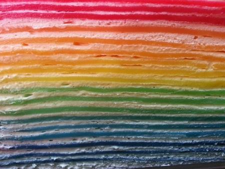 Regenbogenkuchen kaufen