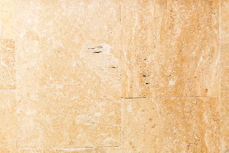 ceramica: ceramic tile tile texture