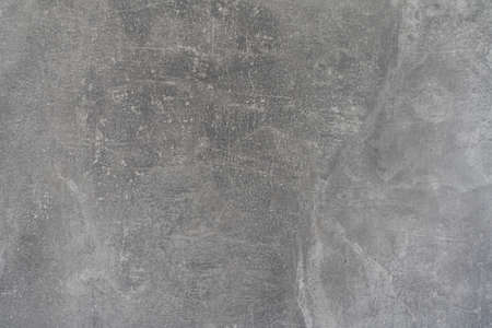 Grey texture of marble tie for your background Stock fotó