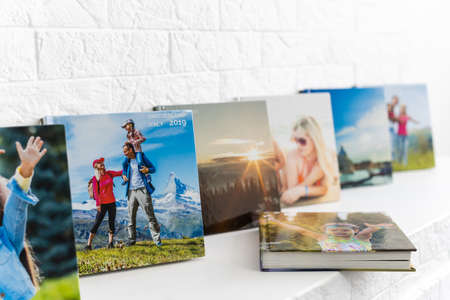 My Family Photo Books Albums, photobooks