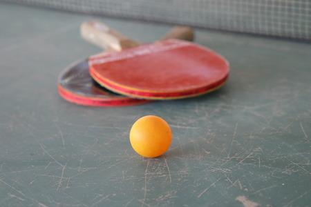 ping pong: tenis de mesa, ping pong, deporte individual