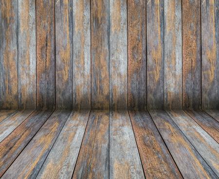 wood textures: wood textures background