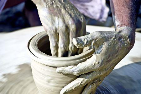 craftsmanship: craftsmanship Stock Photo