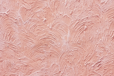 emboss: Cement Wall Texture, Red, Emboss