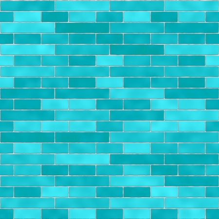 Brick Background Seamless Illustration illustration