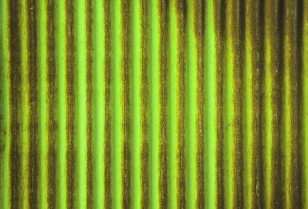oxidant: Corrugate Grunge Rusty Background Stock Photo