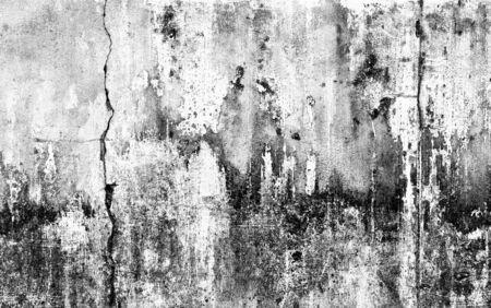 Grunge Background Surface Stock Photo - 17240891
