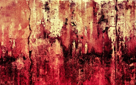Grunge Background Surface