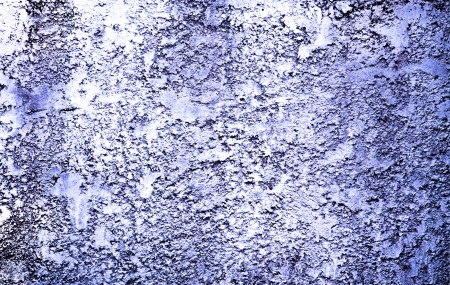 emboss: Emboss Cement Surface Background Stock Photo