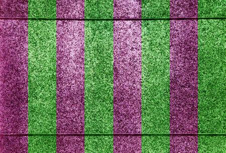 Pattern Line Background , Granite Grunge Surface Stock Photo